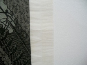 Print with Ripples